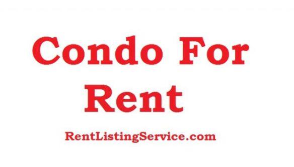condo-for-rent1